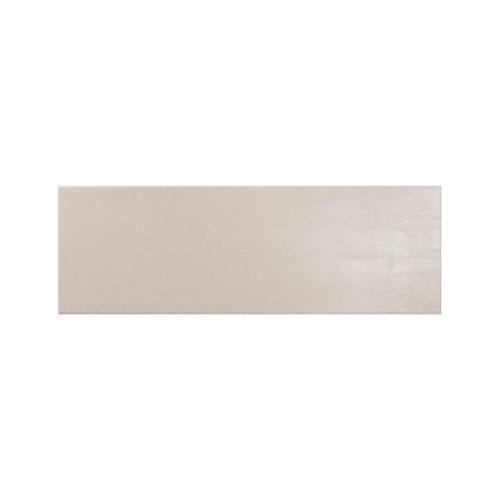 Sienų plytelės - Noah marfil 25x75