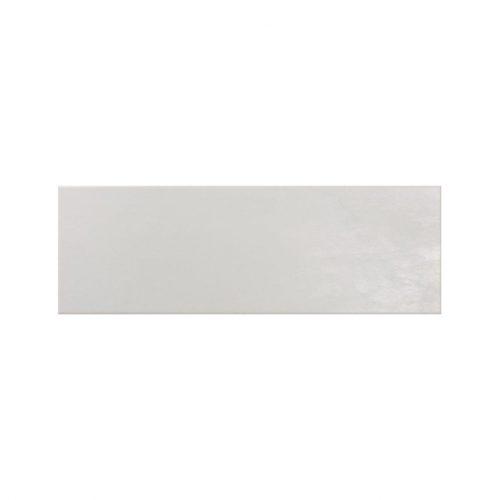 Sienų plytelės - Noah blanco 25x75