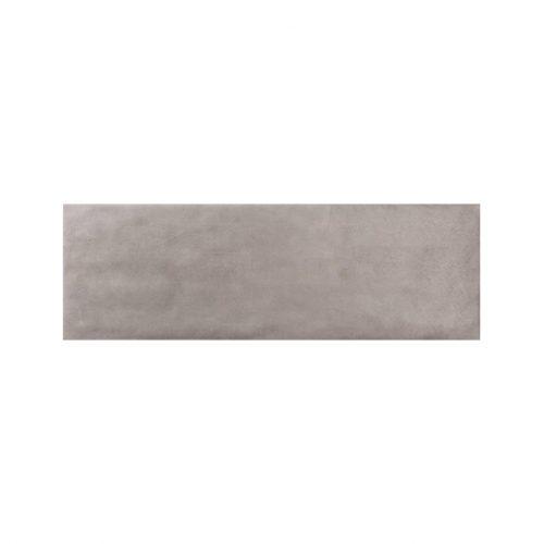 Sienų plytelės - Newton silver