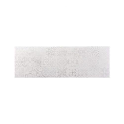 Sienų plytelės - Newton hidra white