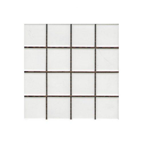 Mozaika - Mozaika 3709 PN00