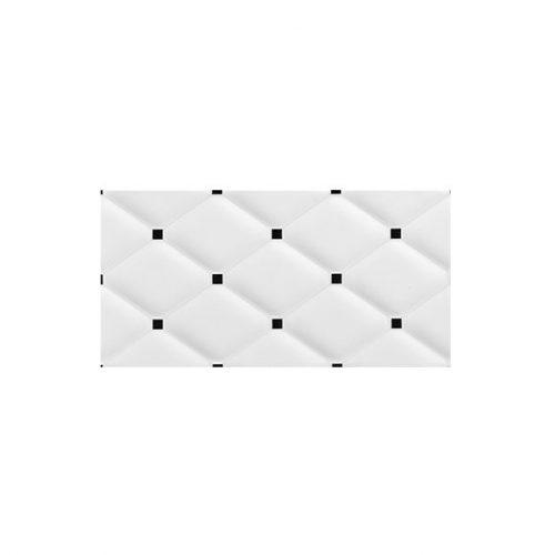 Sienų plytelės - Orion classic