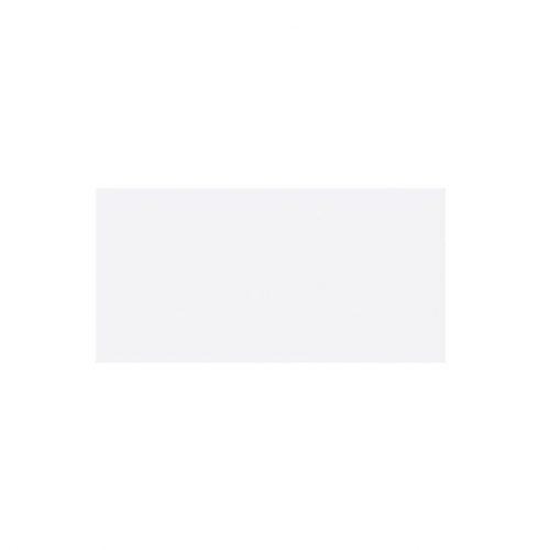 Sienų plytelės - Blanco brillo