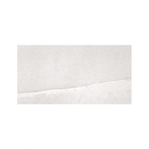 Sienų plytelės - Kite marfil