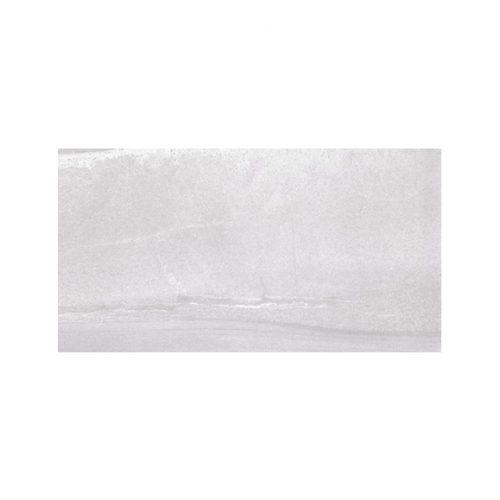 Sienų plytelės - Kite perla