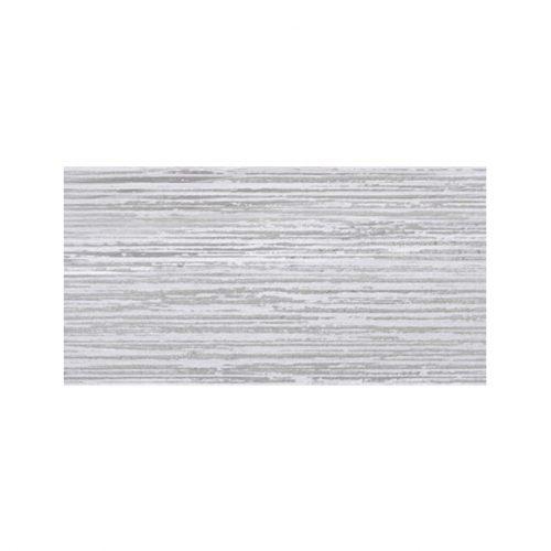 Sienų plytelės - Kite relieve gris