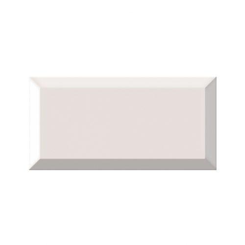 Sienų plytelės - Metro perla