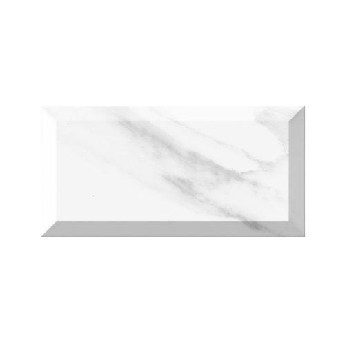 Sienų plytelės - Metro carrara