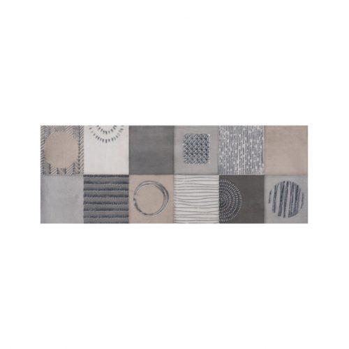 Sienų plytelės - Studio Dekor
