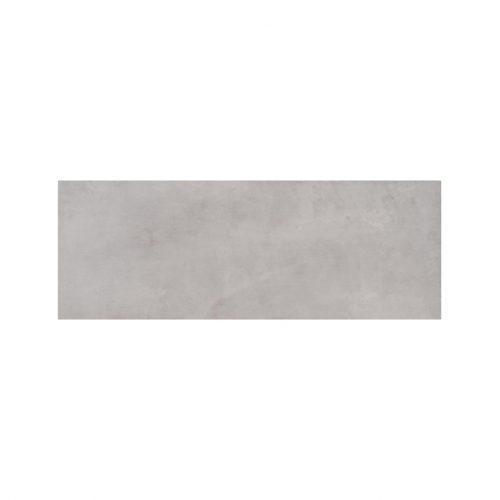 Sienų plytelės - Studio perla
