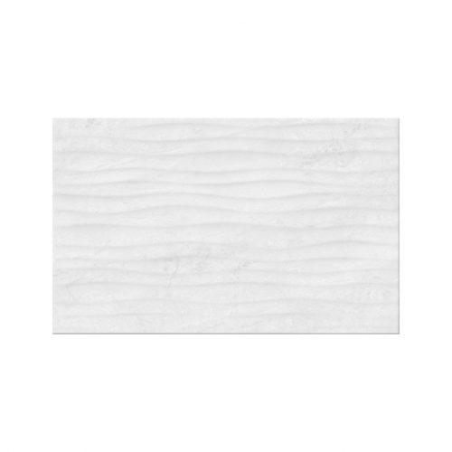 Sienų plytelės - Ferrata grey structure