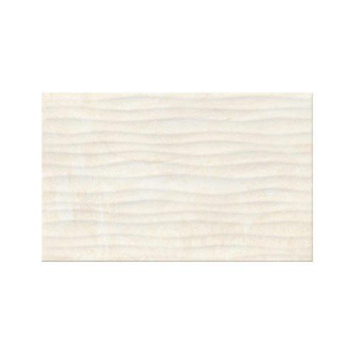 Sienų plytelės - Ferratea beige structure