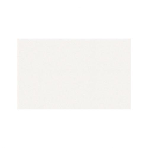 Sienų plytelės - Bianca white matt