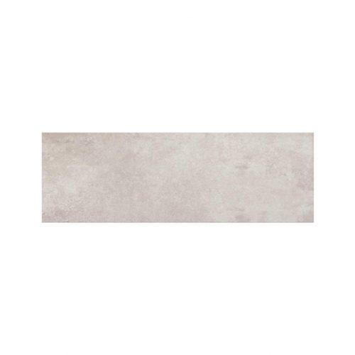 Sienų plytelės - Concrete style light grey