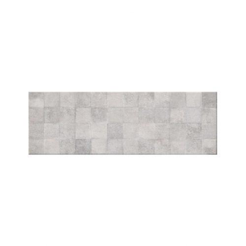 Sienų plytelės - Concrete Style structure