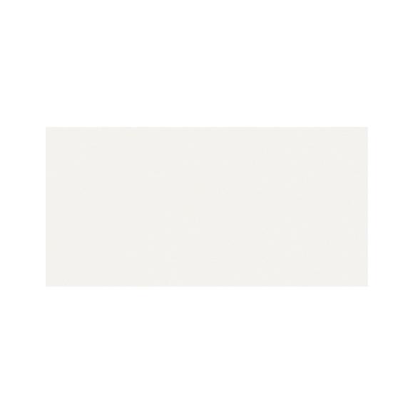 Sienų plytelės - Nature White glossy