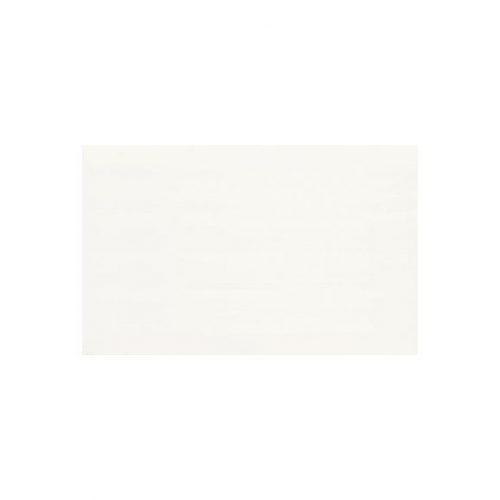 Sienų plytelės - Loris white