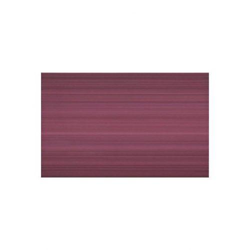 Sienų plytelės - Loris violet structure