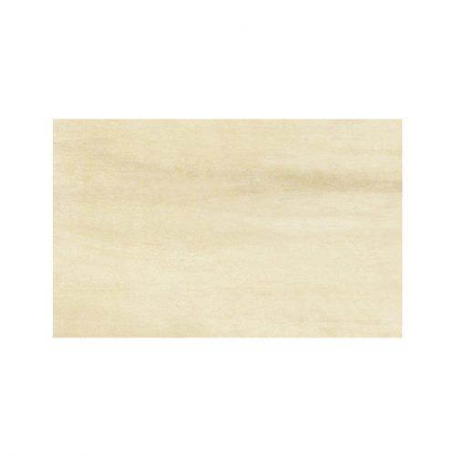 Sienų plytelės - Mosa cream