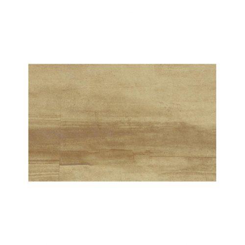 Sienų plytelės - Mosa light brown