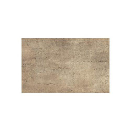 Sienų plytelės - Tuti brown