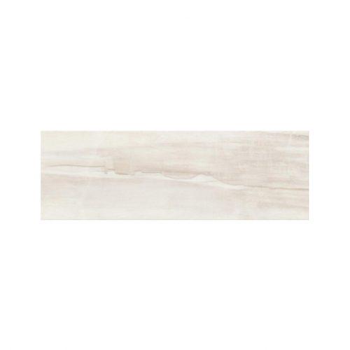 Sienų plytelės - Simple Stone beige
