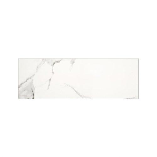 Sienų plytelės - Cavan calacatta