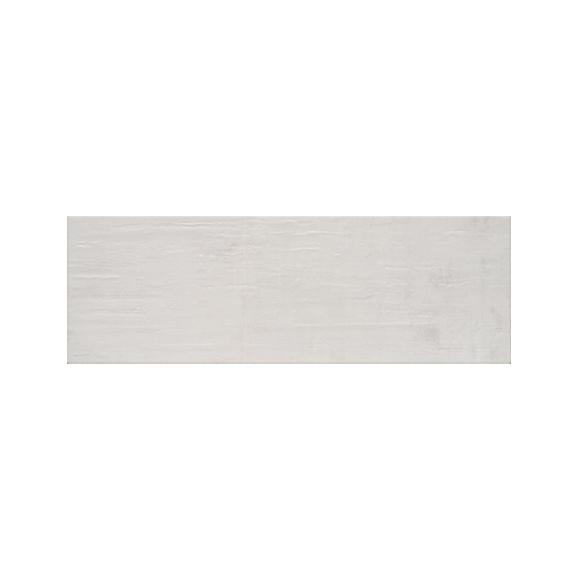 Sienų plytelės - Anduin blanco mate