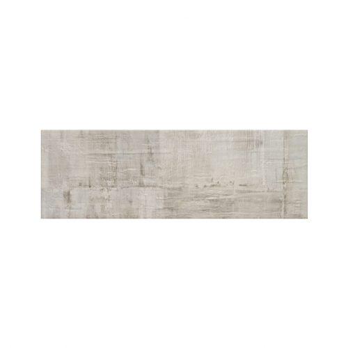 Sienų plytelės - Anduin gris mate