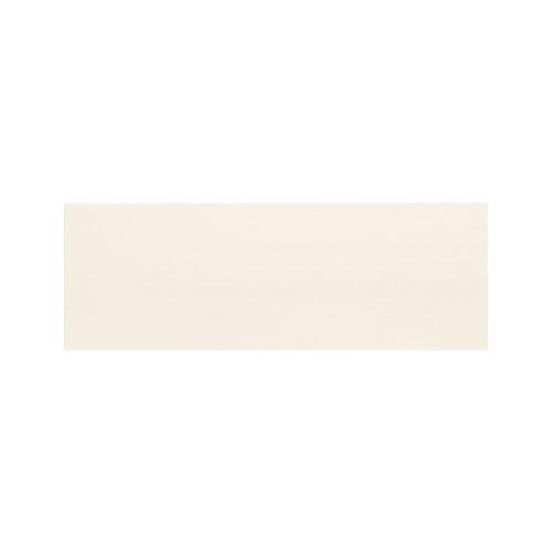Sienų plytelės - Aspen blanco brillo 20x60