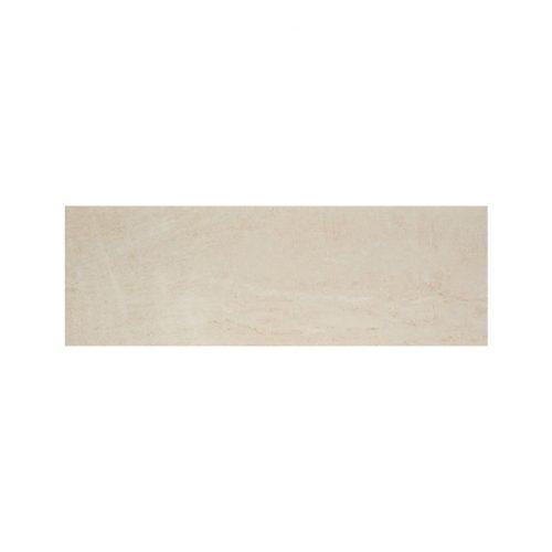 Sienų plytelės - Johnstone beige brillo