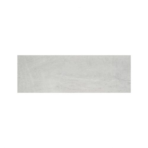 Sienų plytelės - Johnstone white brillo
