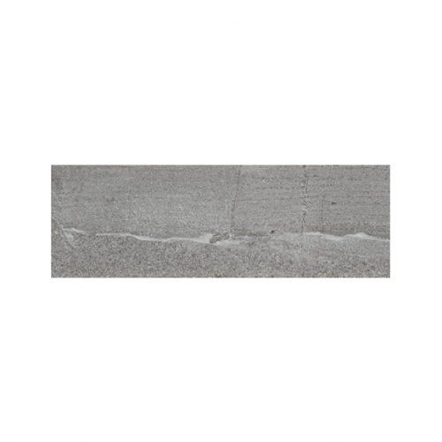 Sienų plytelės - Johnstone grey brillo