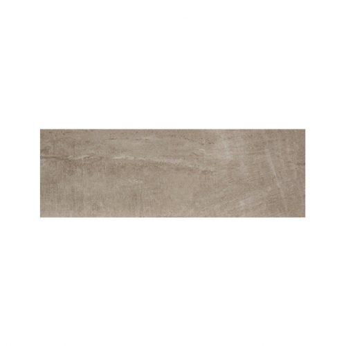 Sienų plytelės - Johnstone taupe brillo