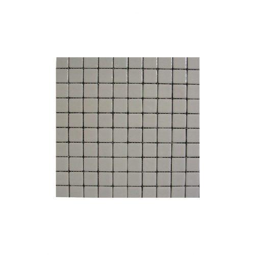 Mozaika - Mozaika 100 weiss