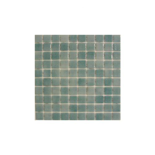Mozaika - Mozaika 503 hellgruen