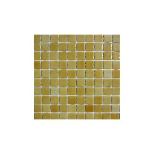 Mozaika - Mozaika 504 orange