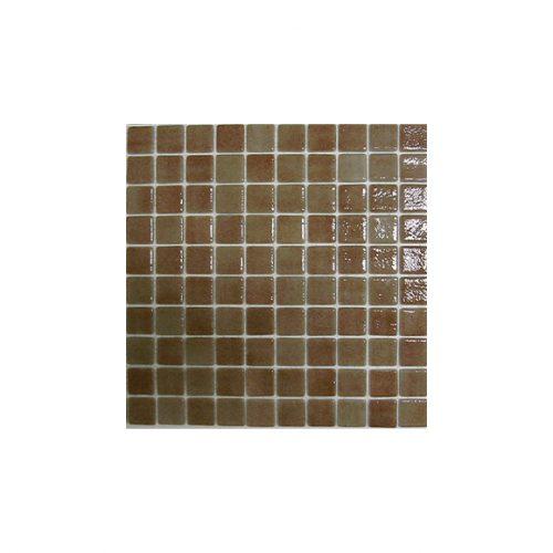 Mozaika - Mozaika 506 braun