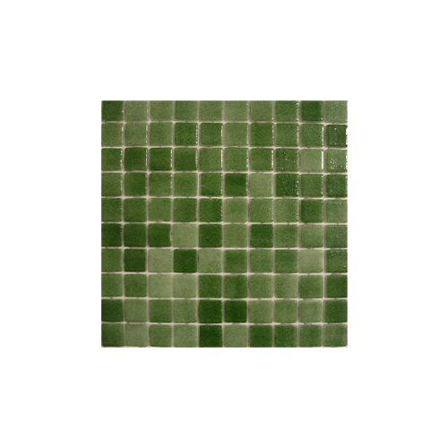 Mozaika - Mozaika 507 gruen