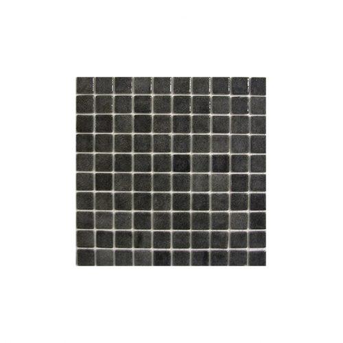 Mozaika - Mozaika 509 grau nebel