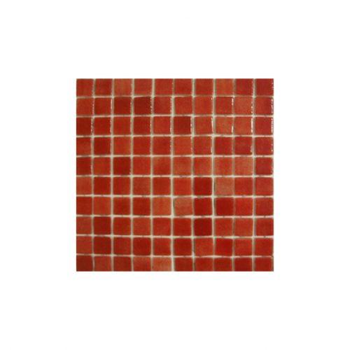 Mozaika - Mozaika 805 rot nebel