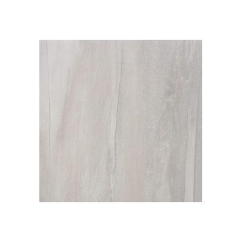 Grindų plytelės - Townhouse grau 2364 LC65