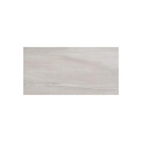 Grindų plytelės - Townhouse grau 2378 LC65