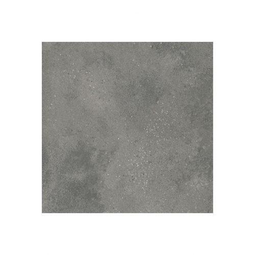 Grindų plytelės - Urban Jungle dark grey