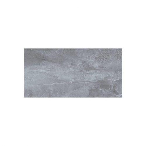 Grindų plytelės - Delta dark grey