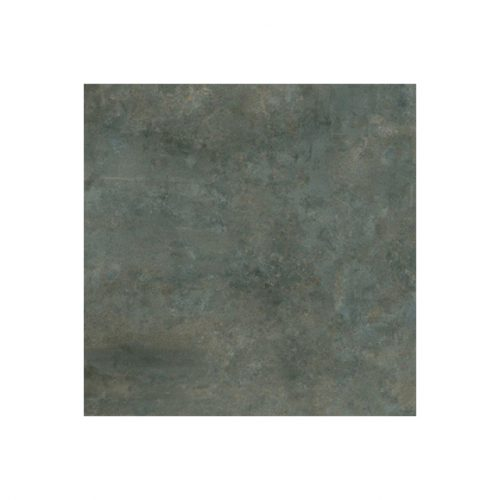 Grindų plytelės - Metallique iron