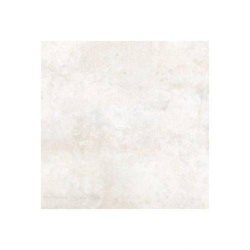 Grindų plytelės - Metallique blanco