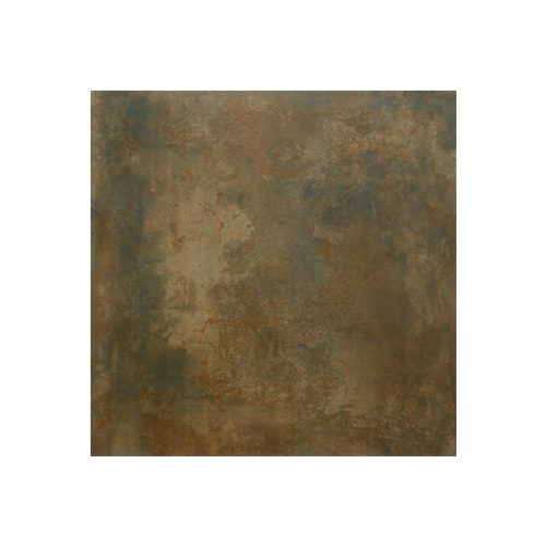 Grindų plytelės - Metallique cobre