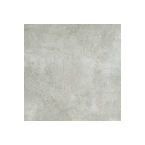 Grindų plytelės - Metallique perla