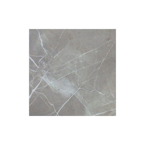 Grindų plytelės - Museum grey